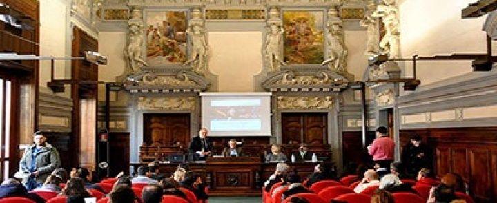 """Presentata alla Camera di Commercio di Salerno """"Casa Sanremo Smashbox"""
