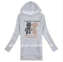 Dongguan custom cheap lady's fashion slim hoody Best Seller  follow this link http://shopingayo.space