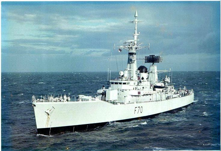 HMS_Apollo_1976_SMB-2008.jpg (1021×699)