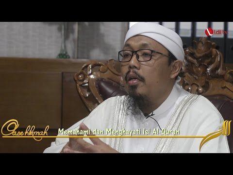 Ramadhan, Jangan Sampai Terpisah dengan Al Quran - LDII Jatim