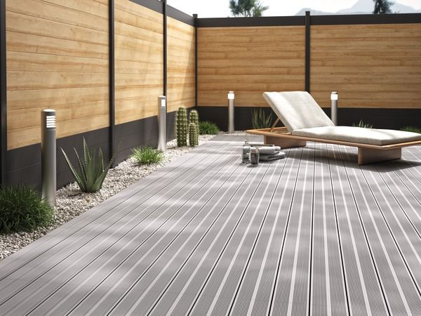 Lovely Brico Depot Lame Terrasse Avec Images Terrasse Bois Composite Terrasse Bois Lame Terrasse
