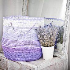 Plarn Tote Bag, Ecofriendly Upcycled, Shopping, Handbag Plarn Tote Bag