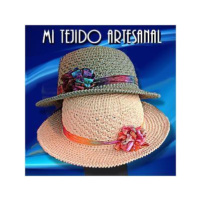 Sombreros y Capaelinas tejidos al crochet para damas, adolescentes y niñas http://lomasdezamora.anunico.com.ar/aviso-de/accesorios_de_bebes_y_ninos/sombreros_y_capaelinas_tejidos_al_crochet_para_damas_adolescentes_y_ninas-5391806.html