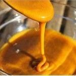 """Ecco il """"miele d'oro"""":La potenza della curcuma abbinata al miele crea il più potente antibiotico naturale"""