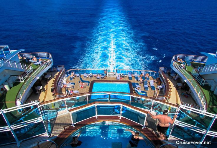 Know before you go, here are 15 cruise rookie mistakes and how to avoid them on your next cruise.