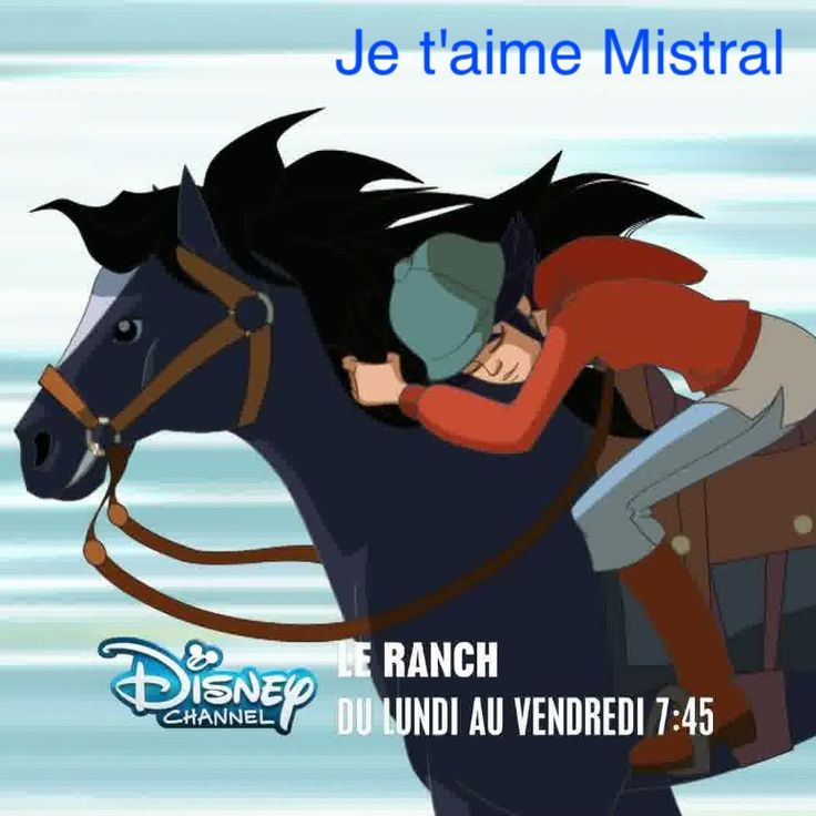 45 best lenas ranch images on pinterest ranch cartoon and falling down - Le ranch dessin anime ...