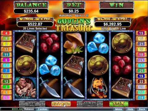 http://slotbonuses.info/Slots-of-Vegas-100free.htm Play all these games at Slots of Vegas with free no deposit casino bonuses      Other super top promotional offers include :   USA Players Accepted Slots of Vegas @ http://www.slotsofvegas.eu/click/15/1535/4054/1  300% No Restrictions Signup Bonus @ http://www.slotsofvegas.eu/click/15/1502/4054/1