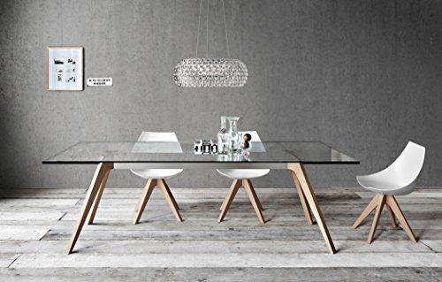 Cheap Delta  Gamma: Modern Dining Room Table  Six-chair Set https://portablekitchenislandsreview.info/cheap-delta-gamma-modern-dining-room-table-six-chair-set/