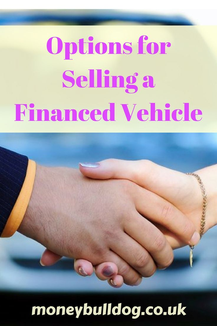 It is possible to sell a car in the UK with finance still attached, but it might not be straightforward. Here we look at the options available.