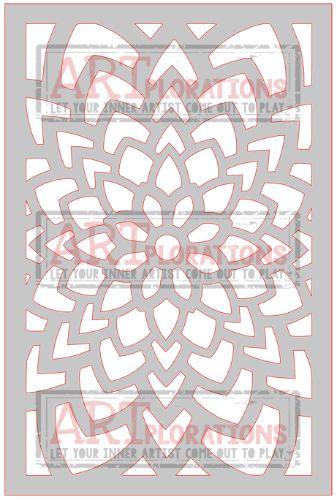 preview-web-stencil-layered-petals