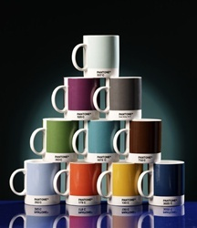i take color with my coffee