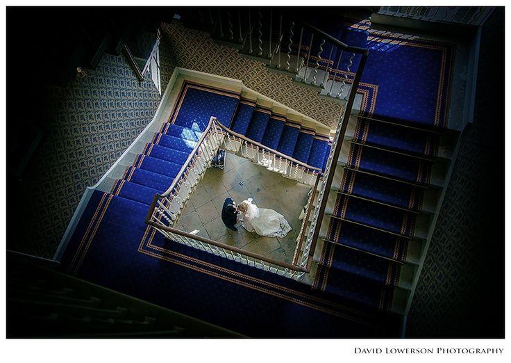 Colwick_Hall_Wedding_Photography_61.jpg (850×603)
