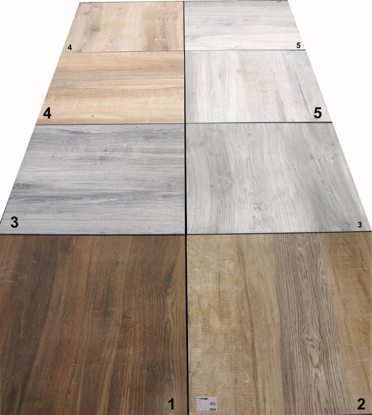 1000 id es sur le th me carrelage 60x60 sur pinterest for Carrelage 5 cm