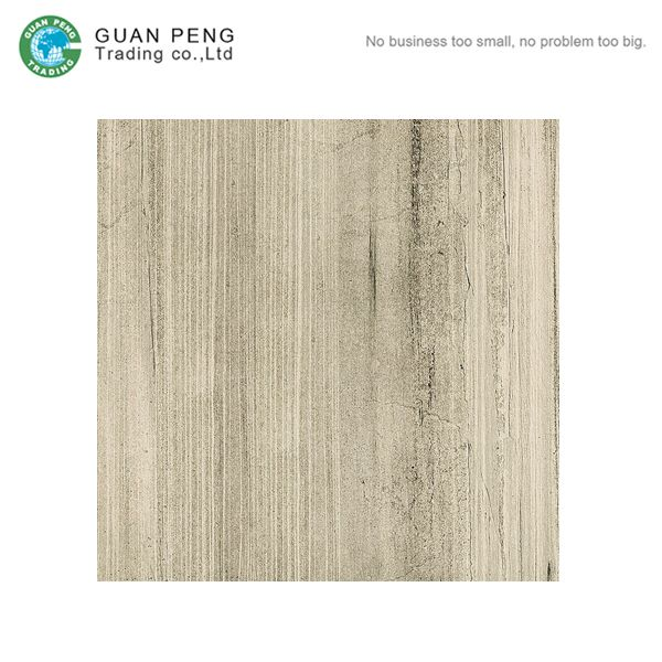 Check out this product on Alibaba.com APP 600x600mm Italian Cheap Cement Floor Ceramic Tile Price