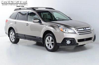 nice 2014 Subaru Outback - For Sale View more at http://shipperscentral.com/wp/product/2014-subaru-outback-for-sale-4/