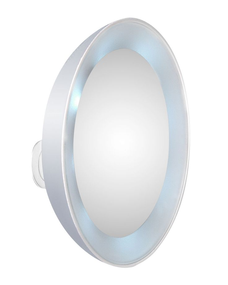 10 Best Makeup Tools Gt Face Mirrors Images On Pinterest