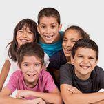 PERMIS INTERNET pour les enfants -