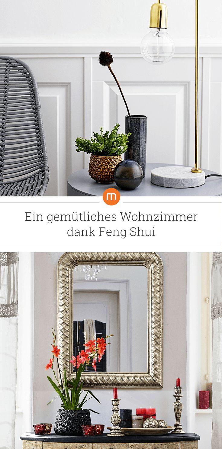 49 Besten Gemtliches Wohnzimmer Bilder Auf Pinterest