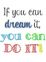 Images About Inspirational Quotes Classroom