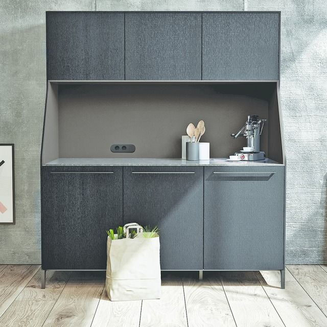 54 Best Siematic Urban Images On Pinterest