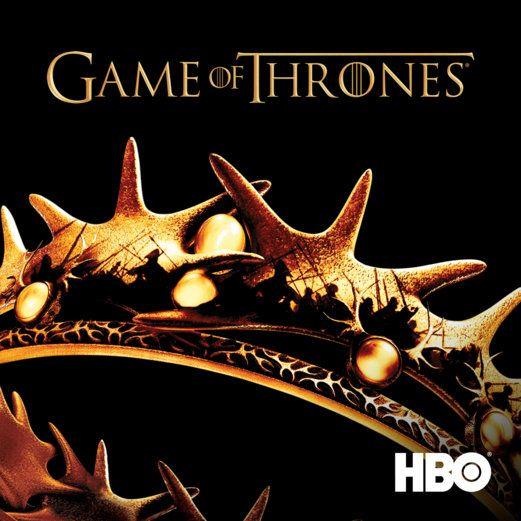 Blackwater - Game of Thrones | Sci-Fi & Fantasy | #SciFi...: Blackwater - Game of Thrones | Sci-Fi & Fantasy | #SciFi… #SciFiampFantasy