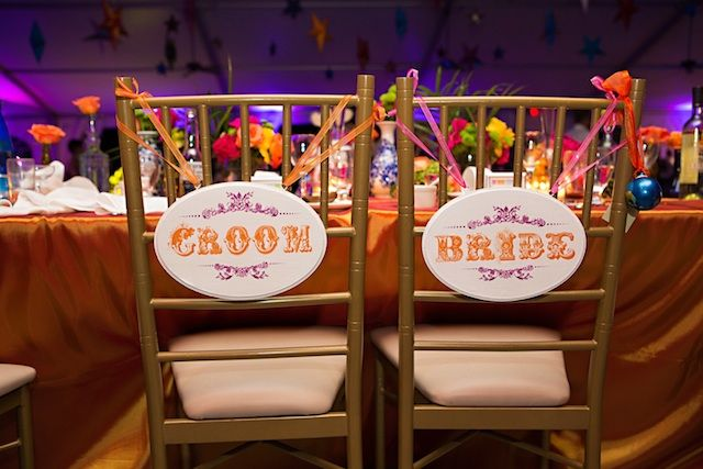 Head table decorations mexican wedding pinterest for 15th august decoration ideas