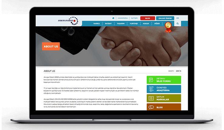 #WebTasarım #Kreatif #ReklamAjansı #İstanbul #Seo #Tasarım #Markalaşma #Ajans #Agency #Creative  #Maslak #AnadoluYakası #Adwords #KurumsalKimlik #KatalogTasarımı #AfişTasarımı #PosterTasarımı #TanıtımFilmi #ReklamÇekimi #SosyalMedya  #Hosting #Marketing #GraphicDesign #WebsiteDesign #DigitalMarketing #WebsiteDevelopment  #E-Ticaret #SocialMedia #Responsive #WebDesign #CorporateWebDesign #Digital #Avrupa #Patent #AvrupaPatent