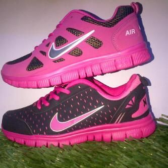 nike free 3.0,nike free run shoes, nike free run cheap, nike free run men,nike air max , nike air, nike free shoes sale, nike free, nike free 5.0 womens,butyairmax1.com