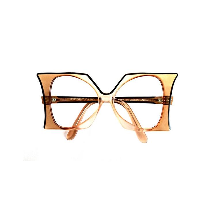 Dallas Green Glasses Frames : 34 best images about eyeglasses on Pinterest Eyewear ...