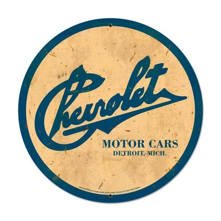 17 best images about vintage garage  u0026 industrial logos on pinterest