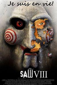 Пила 8 2017 полный фильм смотреть онлайн