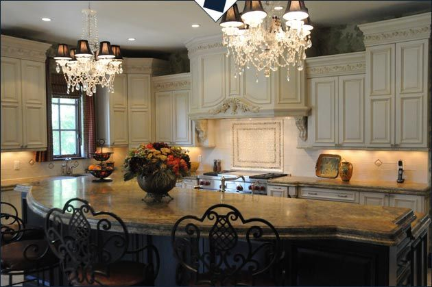 42 Best Images About Dream Dining Rooms And Kitchens On: 19 Best Entry Ideas Images On Pinterest