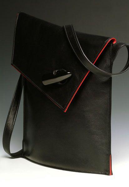 TE1 Handbag