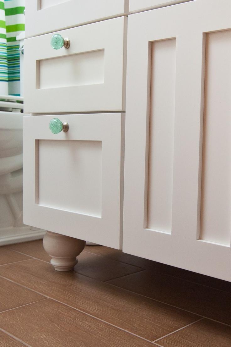 56 best tile images on pinterest | flooring ideas, bathroom ideas
