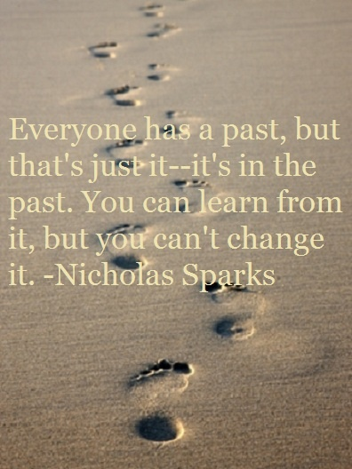 17 Best Safe Haven Quotes on Pinterest   Domestic violence quotes ...