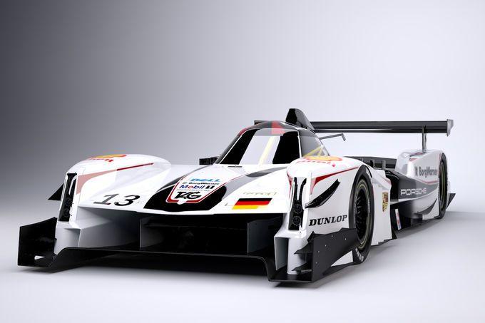 Mercedes Formula  Engine Design