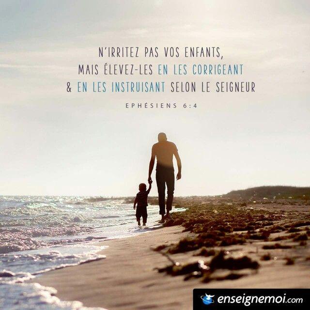 Ephesiens 6:4