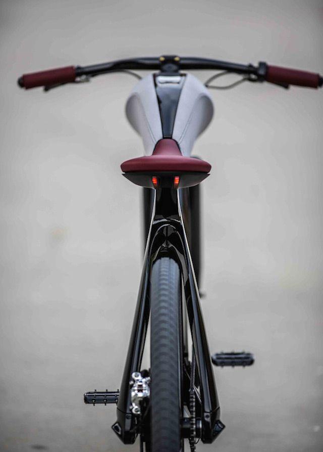 spa-bicicletto-velo_electrique_01