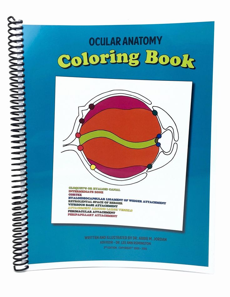 Pin on Best Anatomy Drawing Books