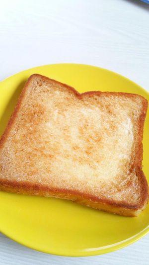 Twitterで見かけた「簡単ウマそ〜!」なトーストレシピ - NAVER まとめ