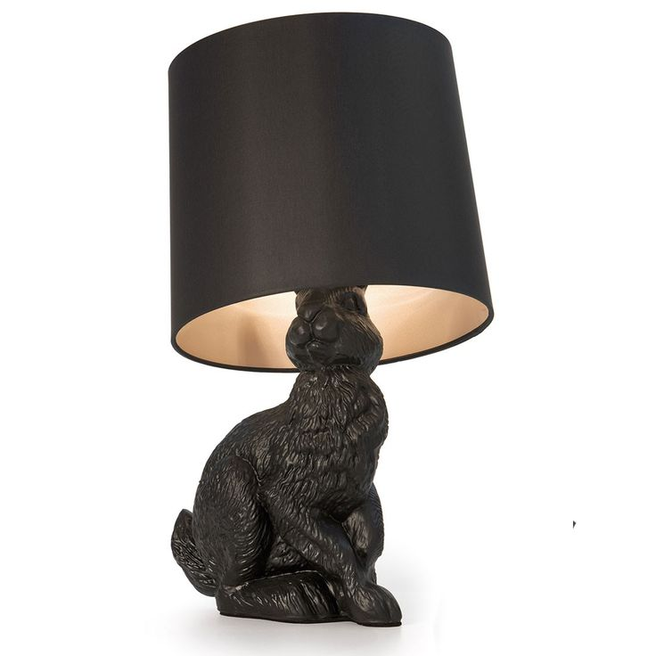Rabbit Tafellamp