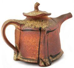 ceramic tea pots cape town - Google Search