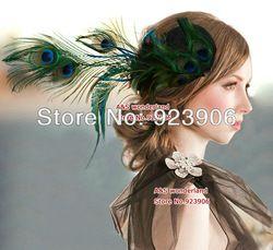 Ucuz  Doğrudan Çin Kaynaklarında Satın Alın:           bohemia tavuskuşu tüyü küpe kadın moda küpe bayan moda takıUs$ 12.63/pair      bohemia tavuskuşu tüyü küpe kadın