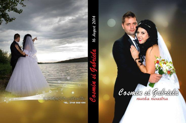 Fotograf nunta Falticeni