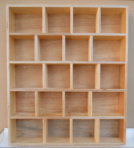Kitchen Cabinet Knick Knack Shelves