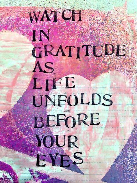 750ca0131a42c03a8ba26f4ecd51e09e--lotto-winners-practice-gratitude.jpg