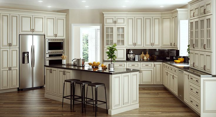 Home Decorators Online Cabinetry Holden Bronze Glaze For Mudroom AND Kitchen For The Home