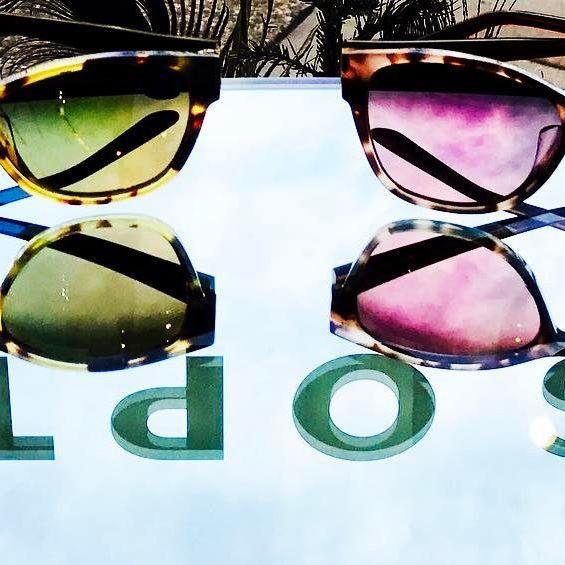 Summer, summer time ... it's never too early to start planning! @officialmauijim #mauijim #specsoptical #optometrist #optician #specs #eyeglasses #sunglasses #lunettes #lunettedesoliel #gafas #gafasdesol #brille #sonnenbrille #signaturestyle #eyewearfashion #luxuryeyewear #opticalelegance #minnstagrammers #twincitiesstyle #minneapolis #fashion #style