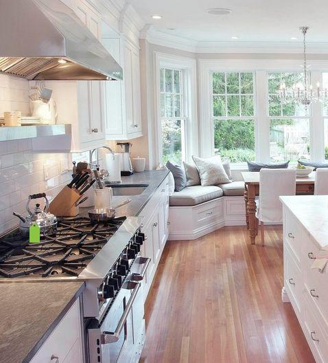 Best 25 Kitchen Eating Areas Ideas On Pinterest: 17 Best Images About Kitchen Table Eating Areas On