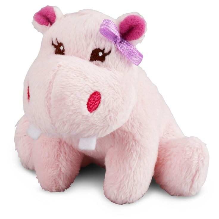 FavorHippo Pink, Pink Plush, Birthday Parties, Parties Destinations, 1St Birthday, Happy Hippo, Brit Hippo, Plush Hippo, Pink Parties